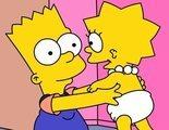 'Los Simpson' lideran como lo más visto de TDT (5,2%) y 'Amor de contrabando' sigue fuerte en Nova (4%)