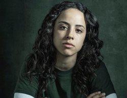 'The Flash': Kiana Madeira ('Sacred Lies') se une a la quinta temporada como una villana que cambia de género