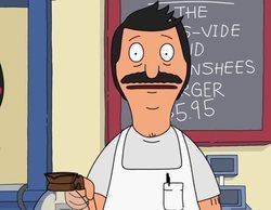FOX está trabajando en películas de 'Padre de familia', 'Bob's Burguer' y la secuela de 'Los Simpson'