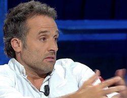 """Daniel Guzman y Miren Ibarguren opinan sobre la libertad de expresión en 'laSexta Noche': """"Te estigmatizan"""""""