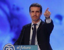 'Informe semanal': De la entrevista amable a Pablo Casado al completo reportaje sobre su máster
