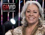 "Carmen Gahona insinúa su fichaje por 'GH VIP 6': ""Va a haber peleas y va a haber arañazos"""