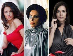 5 telenovelas emitidas en España que no acabaron con final feliz