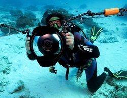 8 interesantes documentales para celebrar el Día Mundial de la Fotografía