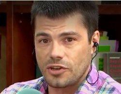 """'GH VIP 6': """"El estafador del amor"""", en negociaciones para entrar al reality, según 'Socialité'"""