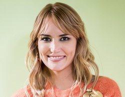 'Ya es mediodía': Alba Carrillo ficha por el programa de Telecinco como nueva colaboradora