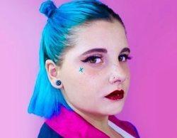Marina ('OT 2017') lanza el teaser de su primer single y cambia su nombre artístico a Marina Jade