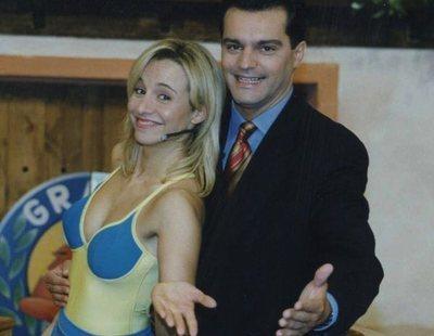 Así eran los veranos televisivos de los 90