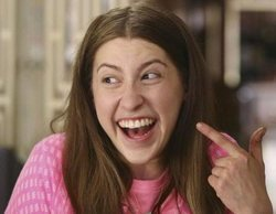 ABC da luz verde al piloto del spin-off de 'The Middle' centrado en Sue Heck