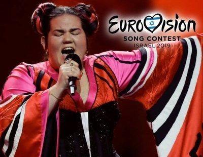 """Eurovisión 2019 está en un """"punto de no retorno"""" y la UER asegura que tiene un plan B"""