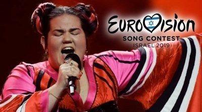 Eurovisión 2019 está en un punto de no retorno y la UER asegura que tiene un plan B par la sede del Festival