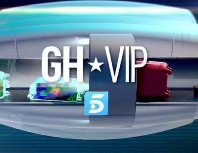 'GH VIP 6' desvela las maletas de sus concursantes: Quiniela de sus posibles perfiles