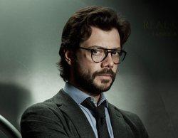 12 series españolas que fueron un fenómeno internacional: De 'Verano Azul' a 'La casa de papel'
