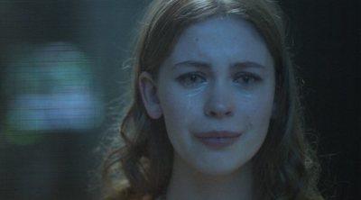 Crítica de 'The Innocents': Ahora Bella Swan cambia de forma