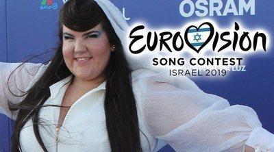 Eurovisión 2019: El Gobierno de Israel y KAN llegan a un acuerdo para pagar el depósito para el Festival