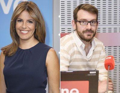 RTVE emite en directo el homenaje a las víctimas de los atentados terroristas de Cataluña