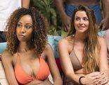 'Bachelor in Paradise' lidera una franja estancada, pero no logra que ABC se imponga a NBC