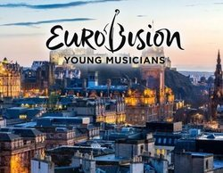 Festival de Eurovisión de Jóvenes Músicos 2018: Lista completa de países participantes