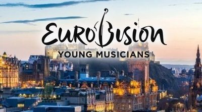 Festival de Jóvenes Músicos de 2018: Lista completa de concursantes