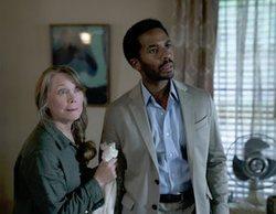 Hulu renueva 'Castle Rock' por una segunda temporada