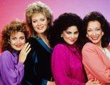 Sony prepara un 'reboot'' de 'Chicas con clase' de CBS