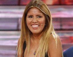 'GH VIP 6': Chabelita cobrará 18.000 euros a la semana, según Kiko Hernández en 'Sálvame'