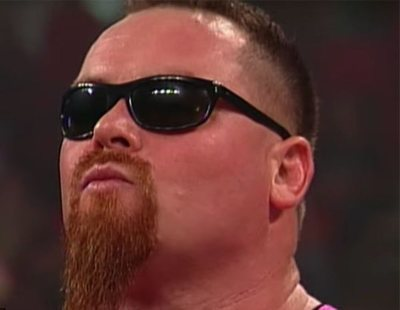 "Muere Jim ""The Anvil"" Neidhart, luchador de 'Pressing Catch', a los 63 años"