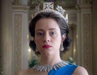 La productora de 'The Crown' habla del futuro de la serie y desvela su gran miedo