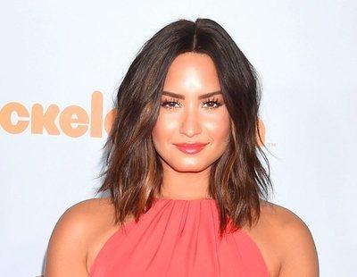 Demi Lovato sufrió una sobredosis a causa de un exceso de consumo de fentanilo