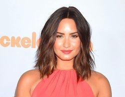 Demi Lovato sufrió una sobredosis a causa de un exceso de consumo de fentanilo y no por heroína