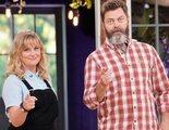 'America's Got Talent' y 'Making it' consolidan el dominio de NBC