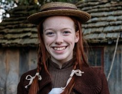 'Anne with an E', renovada por una tercera temporada