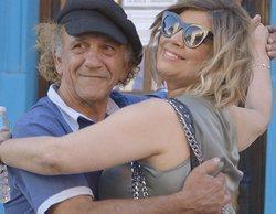 'Las Campos' lideran con un 10,8% en su regreso a Telecinco y 'Sabuesos' anota un discreto 10,4%