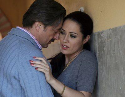 Pantoja gana el juicio a Telecinco y logra vetar la emisión y distribución de 'Mi gitana'