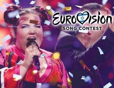 Un multimillonario hará una donación para que Eurovisión 2019 sea todo un fenómeno