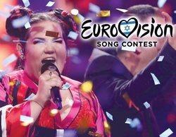 Eurovisión 2019: Un multimillonario hará una donación para que el Festival sea todo un fenómeno en Israel