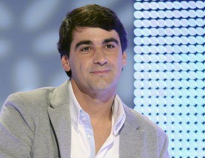 Jesulín de Ubrique afirma haber rechazado entrar en 'Supervivientes' y 'GH VIP 6'