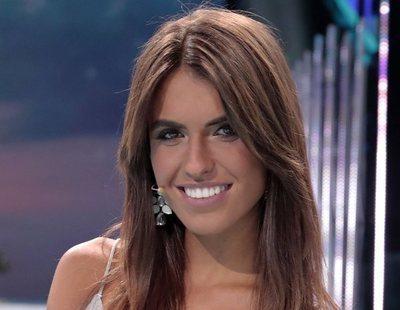 """Sofía Suescun podría entrar a 'GH VIP 6': """"¿Por qué no voy a luchar por llevarme el triplete?"""""""