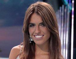 """Sofía Suescun podría entrar a 'GH VIP 6': """"¿Por qué no voy a luchar por ganar y llevarme el triplete?"""""""