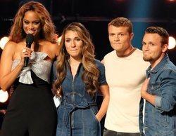 'America's Got Talent' marca mínimo de temporada con su salto al miércoles pero acecha al líder 'Big Brother'