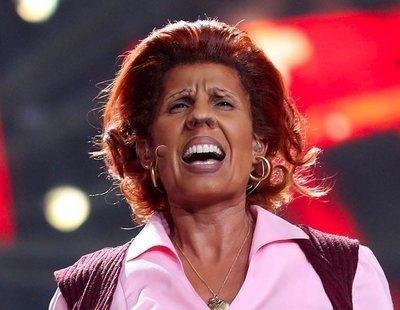 6 grandes homenajes a Aretha Franklin en televisión