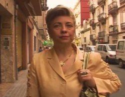 27 frases de las vecinas de Valencia de 'Callejeros' que usamos en nuestra vida diaria