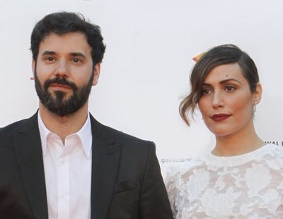 7 parejas de actores españoles que quizás no sabías que estaban juntos