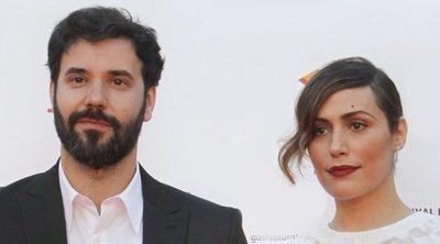 7 parejas de actores españoles que quizás no sabías que estaban juntos (2ª parte)