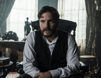 TNT encarga 'The Angel of Darkness', la secuela de 'The Alienist'