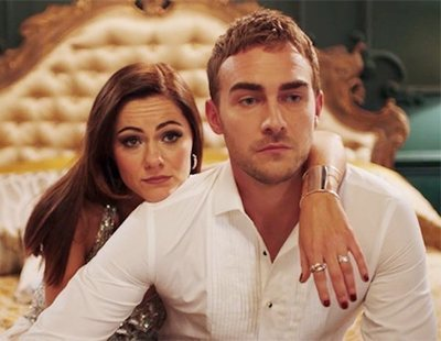 E! cancela 'The Royals' tras cuatro temporadas