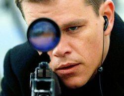 USA Network encarga 'Treadstone', un drama ambientado en el universo de Jason Bourne