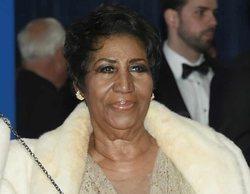 Fox News confunde a Aretha Franklin con Patti LaBelle durante un vídeo homenaje a la reina del soul