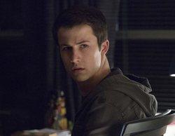 'Por 13 razones': Los actores consiguen un considerable aumento de sueldo para la tercera temporada