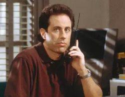 """Jerry Seinfeld: """"No me arrepiento de rechazar 5 millones por capítulo por seguir en 'Seinfeld'"""""""